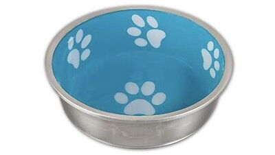 Robusto Cat Bowls Various Colours