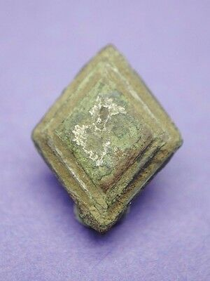 Nice Medieval belt mount 12th-15th century AD
