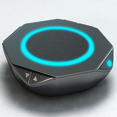 bluetooth conference phone