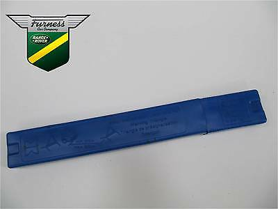 Range Rover L322 Warning Triangle KCC000050 With Warranty