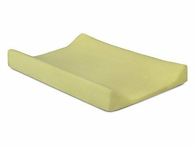Jollein 105710304 50 x 70cm Fitted bed sheet - bed sheets (50 x 70 cm, (i0c)
