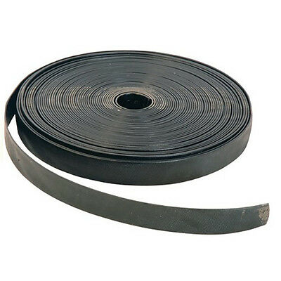 3.8Cm X 25M Tree Tie Belting Strapping (Nail-On)