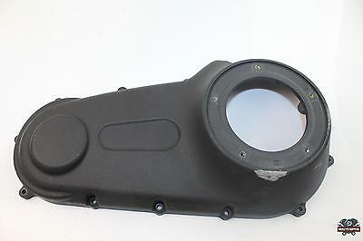 08 HARLEY-DAVIDSON DYNA FAT BOB FXDF Outer Primary Cover 60784-06