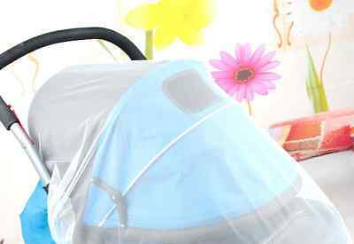 summer baby stroller pushchair mosquito net accessories cart cover products Uk