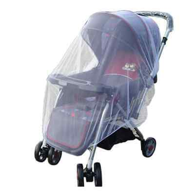 summer baby stroller pushchair mosquito net accessories cart cover products US
