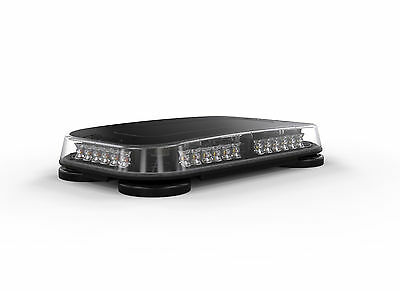 new feniex fusion 49 dual color exterior led light bar brand new feniex fusion mini lightbar dual color
