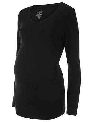 NEW Jeanswest Mena Maternity Long Sleeve Top Tops, Blouses