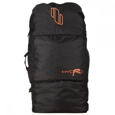 Hydro Surf Lite Bodyboard Cover/Bag From Hydro (7912LIT0BB)