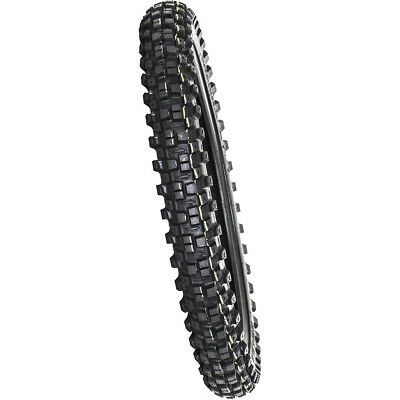 NEW Motoz Mountain X Hybrid 80/100-21 Offroad Motorbike DOT Approved Front Tyre
