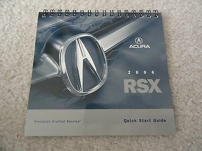 2003 acura rsx owners manual 13 49 picclick rh picclick com 2003 acura rsx type s service manual 2004 acura rsx owners manual