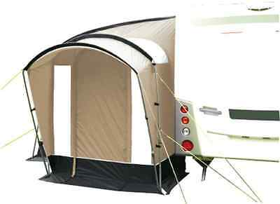 SunnCamp Strand Entry Porch 2013 RRP £125.00