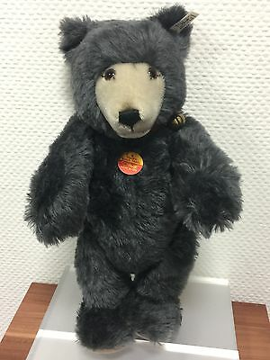 Steiff 606304 Watch Teddy 45 Cm. ((( Top Zustand )))