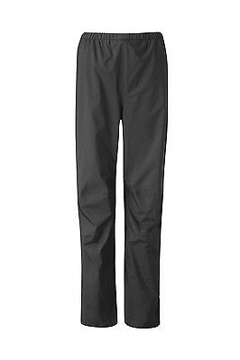 Rab Women's Fuse Pants