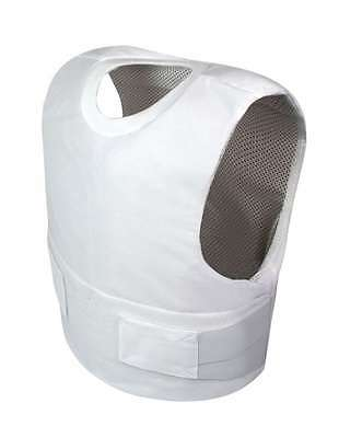 Coolmax Bullet Proof Vest Level II With Stab Level 1