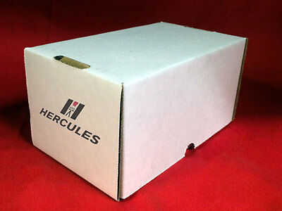 40-2505156 - Hercules Tune Up Kit-Ignition