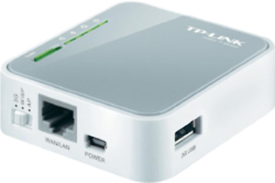 MeteoBridge Weather Router - ICDB100AU
