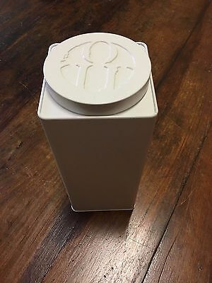 Restaurant or Cafe Tea Tin (TT19)
