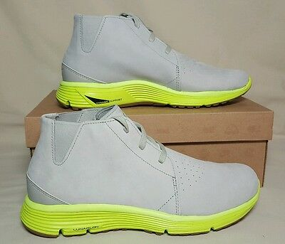 super cute ee07b 46371 Nike Mens Mid Rise Ralston Lun Mid Nsw Nrg 539925 006 New In Box Multiple  Sizes