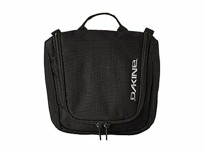 Dakine Womens Travel Kit Bag Airlines Amenity- Nevada, Small