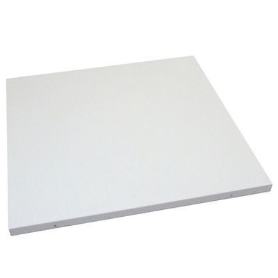 BN thermic RP-06 0.6kW Radiant Panel Ceiling Panels Winter Electrical Heating