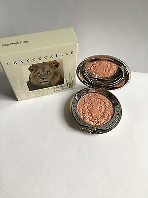 Chantecaille Pride Cheek Shade Brand New in box Limited Edition % 100 Authentic