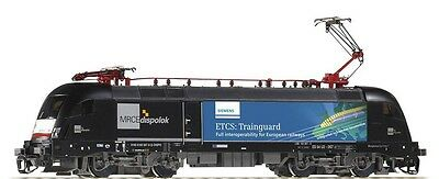 PIKO 47435 TT Gauge electric locomotive Taurus MRCE/ETCS, Ep.VI