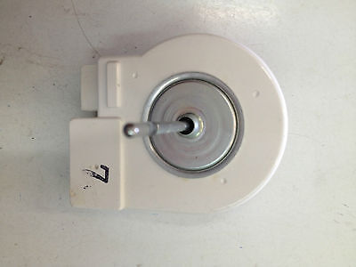 Genuine Samsung Fridge Freezer Refrigerator Fan Motor SRS750QDUS SRS752QDUS