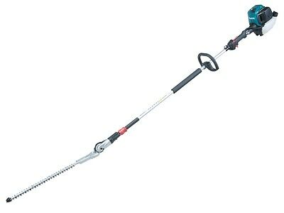 Makita 36 Volt Cordless Hedge Trimmers 55cm Blade Naked, No Batteries or Charger
