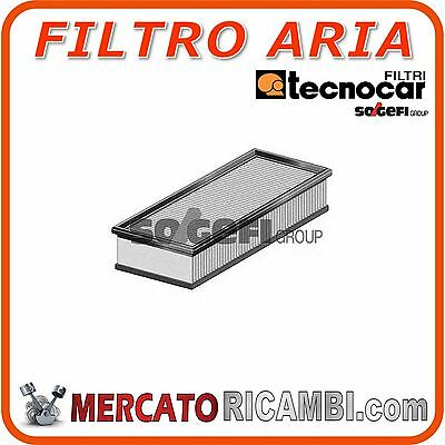 FILTRO ARIA PEUGEOT 308 SW 1.6 HDi 80 KW 09/2007> - A2339
