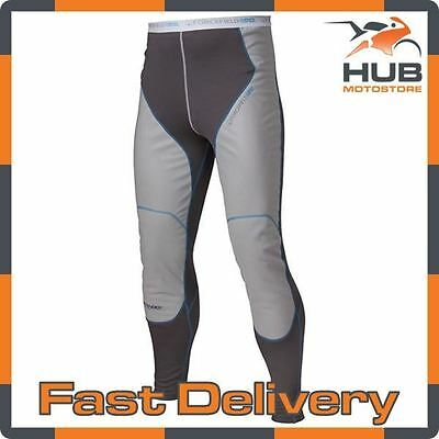 Forcefield Tornado Advance Motorcycle Motorbike Thermal Base Layer Pants