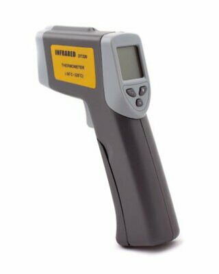 Handheld Infrared Thermometer EA-IR320