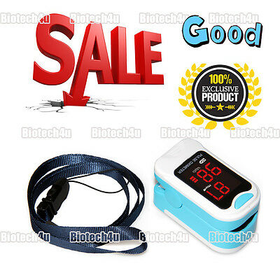 CMS50M CONTEC,Pulse Oximeter,Family healthcare,oxygen saturation,free shipping