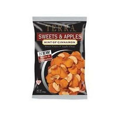 Chip Swts Appl -Pack of 12
