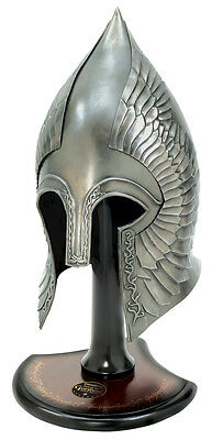 Lord of the Rings Gondorian Infantry Helmet - United Cutlery