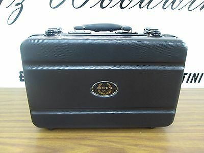 Clarinet Hard Case