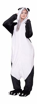 *US Seller | New Animal Toonsies | Cosplay Costume Unisex Adult Onesie Sleepwear