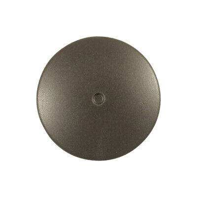 Genuine 3191737 Whirlpool Appliance Cap-Burner