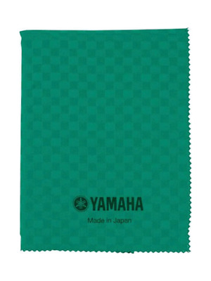 Brand NEW Yamaha Inner Cleaning Cloth for Flute FREE POSTAGE