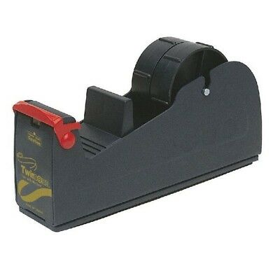 Flexocare 2 inch Heavy Duty Tape Dispenser 74SL7326