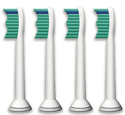 20x Toothbrush Heads for Philips Sonicare HX9340 HX6950 HX6710 HX9140 HX6530