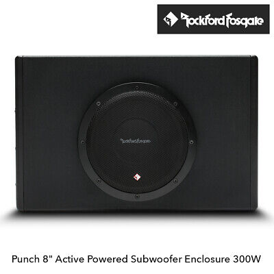 BMW 5 Series E60 A2DP Bluetooth Streaming Interface Adaptor Ideal for iPhone 7