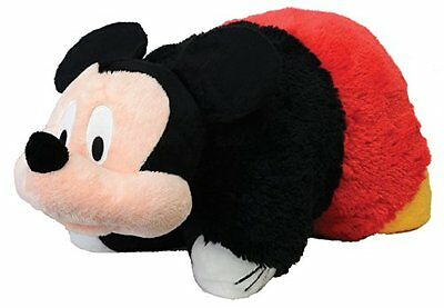 Pillow Pets Mickey Mouse