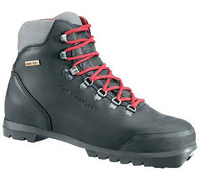 Garmont Finse GTX NNN-BC boot backcountry scarpe da sci di fondo escursionismo
