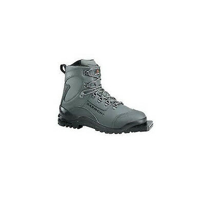 Garmont Venture 75mm boot backcountry shoes scarpe da sci di fondo escursionismo