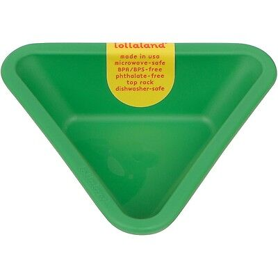 Lollaland Mealtime Dipping Cup: Small Portions, Made in USA, Sold Individually