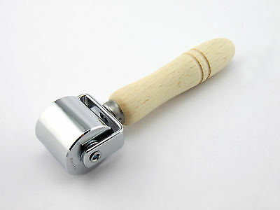 Anpressroller / Andrückroller - Craft Japan