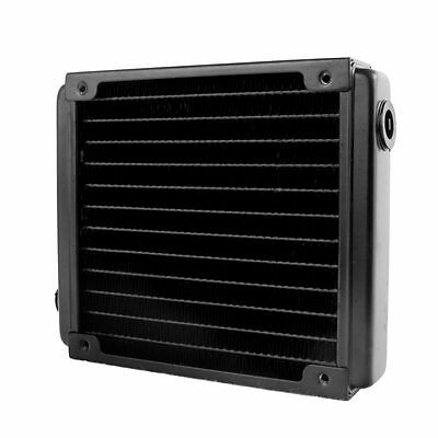 MagiCool Slim G2 Radiator - 120 mm