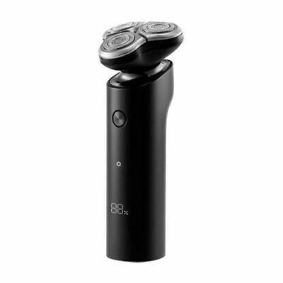 Rasoio Maschile Wet and Dry due lame Panasonic - con taglia basette