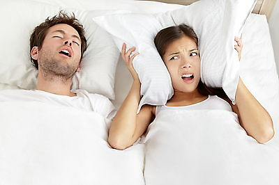Too Noisy to Sleep? EAR PLUGS to reduce noise snoring insomnia, Christmas Gift