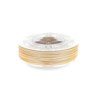 Colorfabb Woodfill 2.85mm Filament for 3D Printers